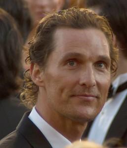 Matthew_McConaughey_2011_AA