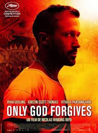 only god 2