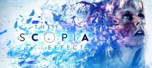 Scopia-poster-2