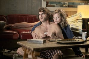 la_ca_1204_inherent_vice