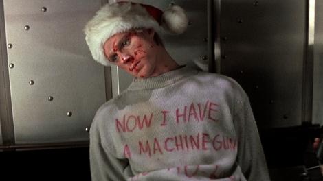 Die-Hard-Christmas-Now-I-Have-a-Machine-Gun-Ho-Ho-Ho.jpg