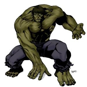 the_incredible_hulk_by_pop_lee-d2zbz1n