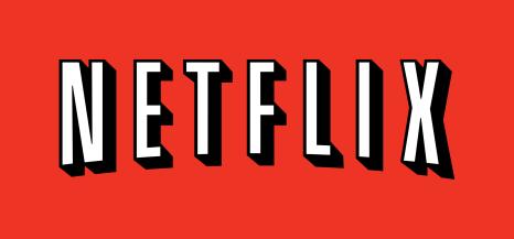 Credit- Netflix