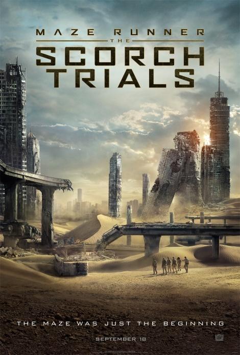 maze-runner-the-scorch-trials-Maze-Runner-Scorch-Trials-Ver-A_sRGB_rgb