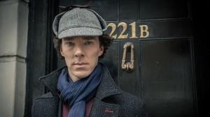 Credit-BBC