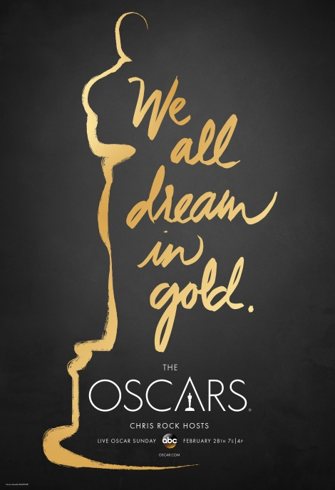 88th-academy-awards-88thOscars_Key_Statuette_rgb.jpg