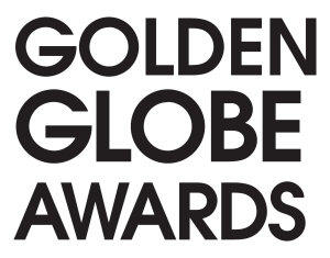 Golden_Globe_text_logo