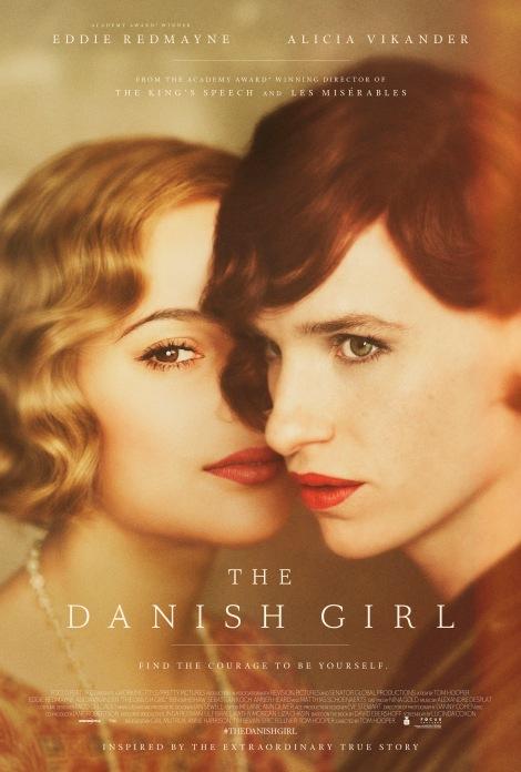 the-danish-girl-DANOS_214-2_M4-2V5-0_rgb