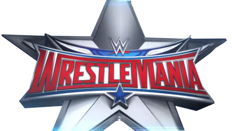 wrestlemania_32_logo_by_medosayed-d8fugnc