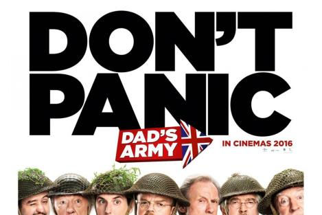 dads-army-poster-main